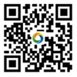 微信扫一扫<br/>关注竞博JBO药品